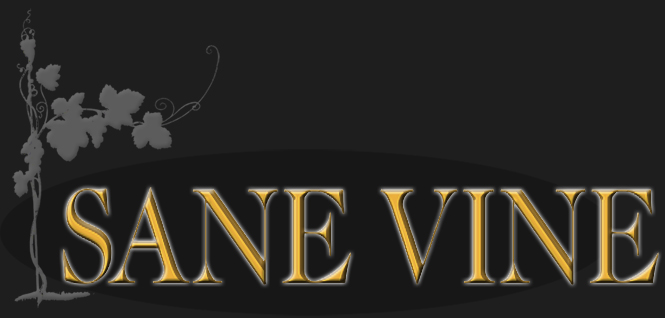 sane vine wine and winery